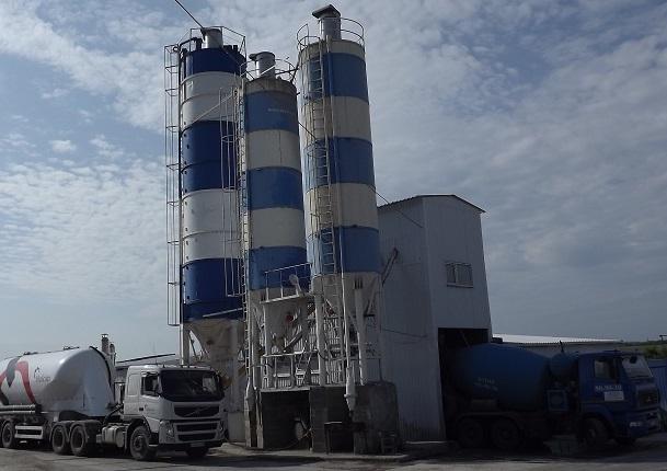 Бетон саратов с завода насос инъекционный ручной для цементных растворов цена
